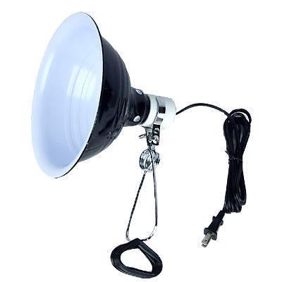 heat lamps with ge watt r heat lamp flood pack walmartcom with heat. Black Bedroom Furniture Sets. Home Design Ideas